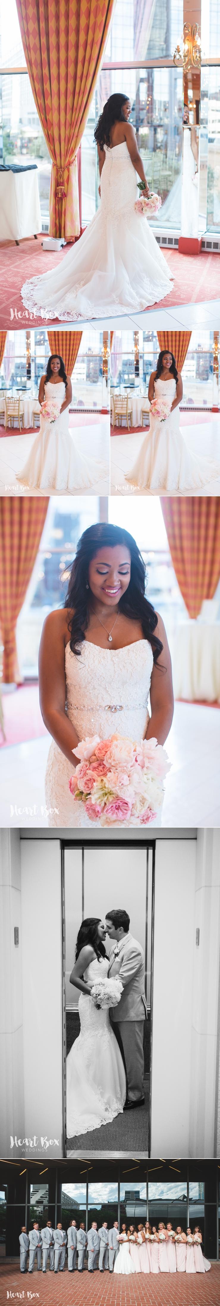 Smith Wedding Blog Collages 7.jpg