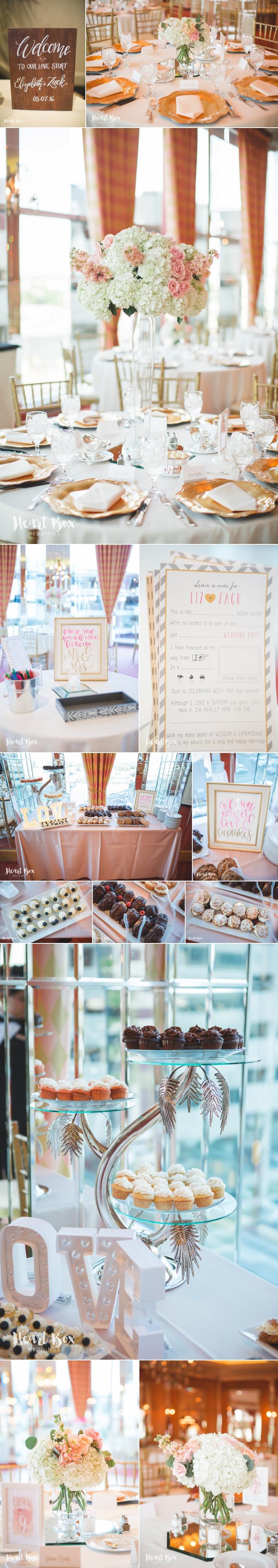Smith Wedding Blog Collages 8.jpg