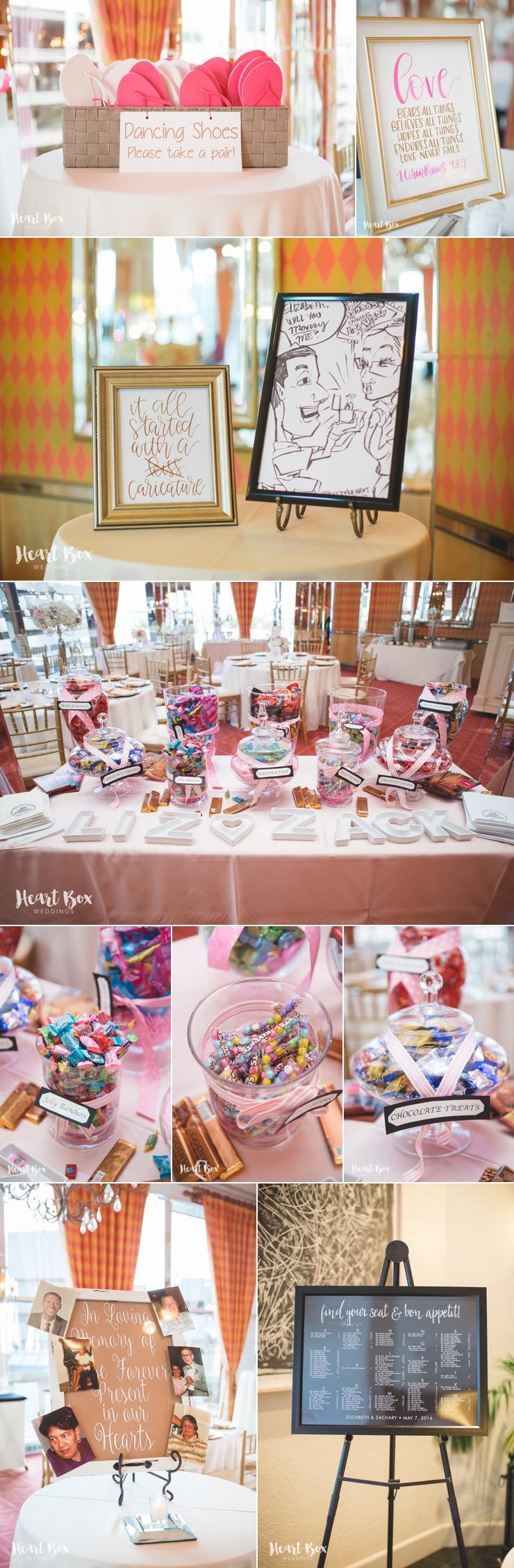 Smith Wedding Blog Collages 9.jpg