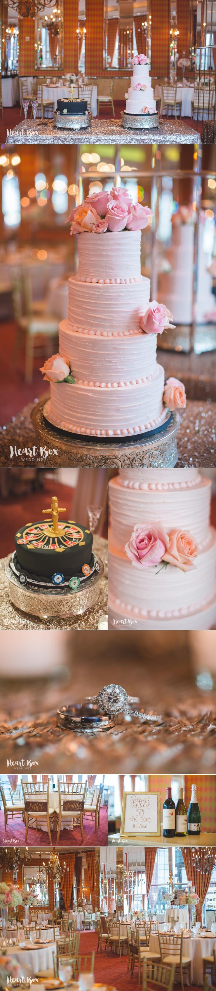 Smith Wedding Blog Collages 10.jpg