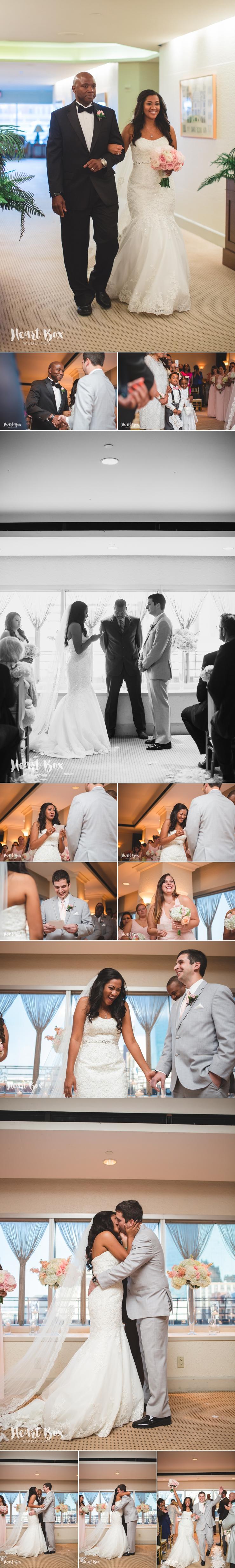Smith Wedding Blog Collages 11.jpg