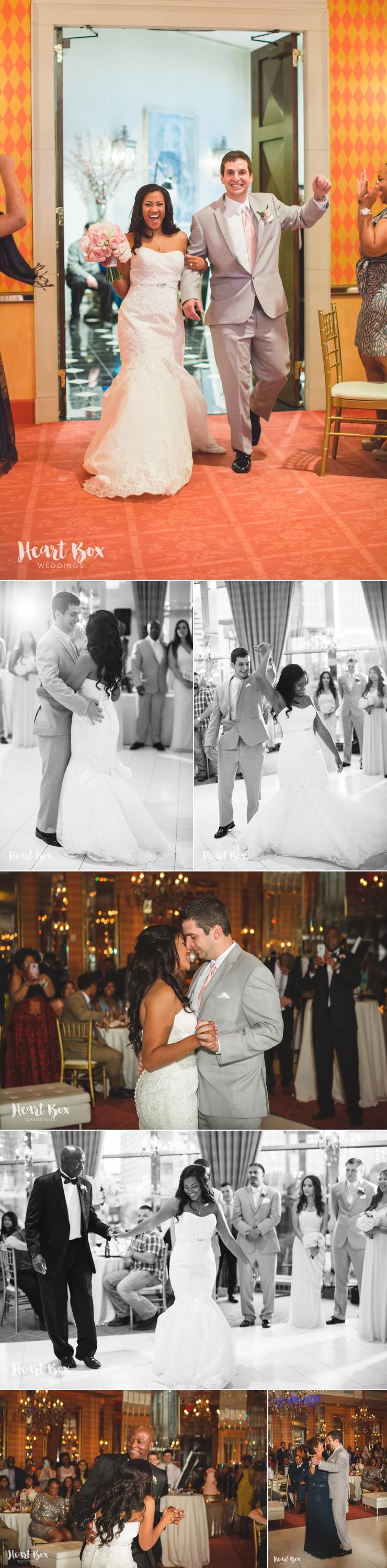 Smith Wedding Blog Collages 12.jpg
