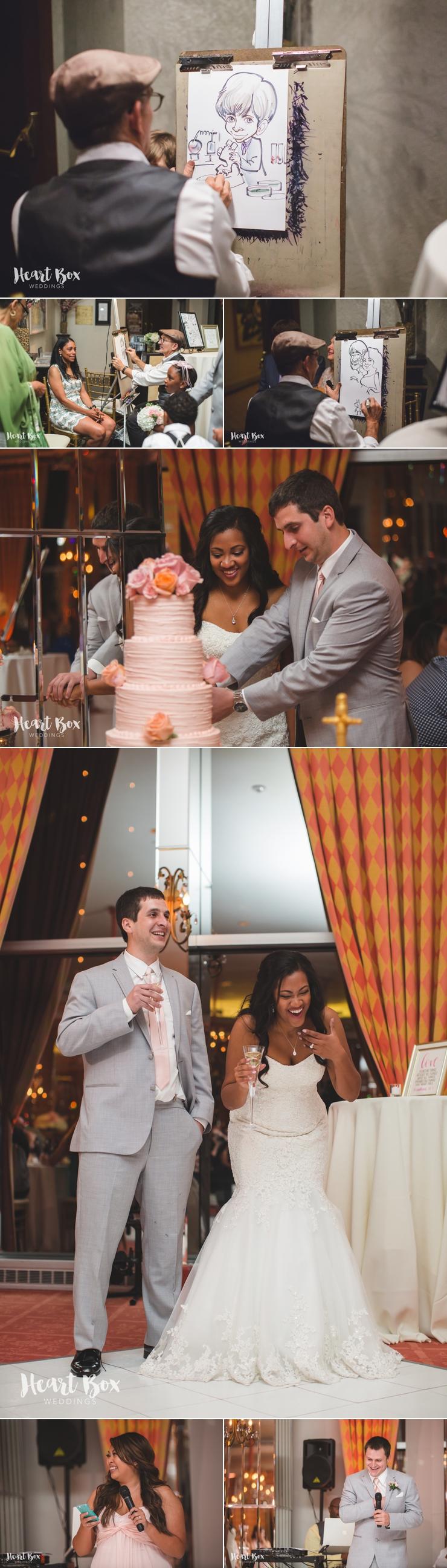 Smith Wedding Blog Collages 13.jpg