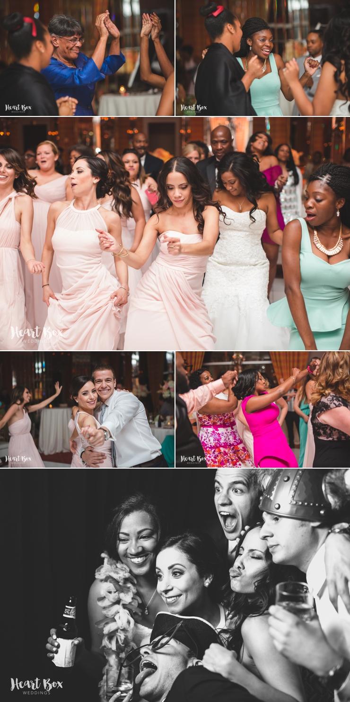 Smith Wedding Blog Collages 15.jpg