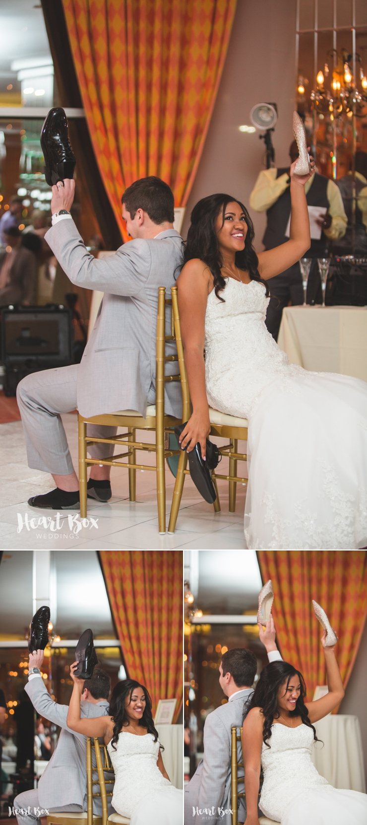 Smith Wedding Blog Collages 14.jpg