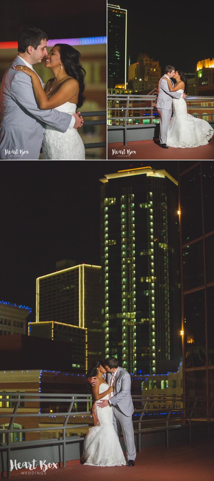 Smith Wedding Blog Collages 16.jpg