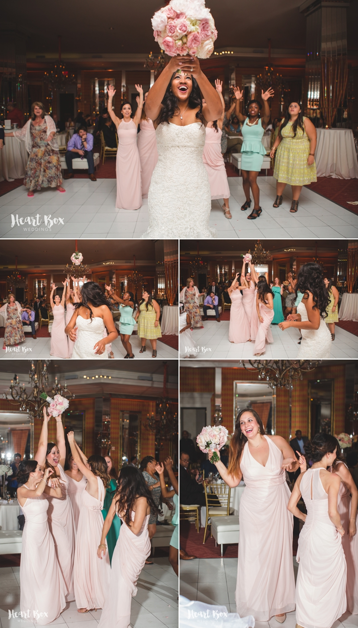 Smith Wedding Blog Collages 17.jpg