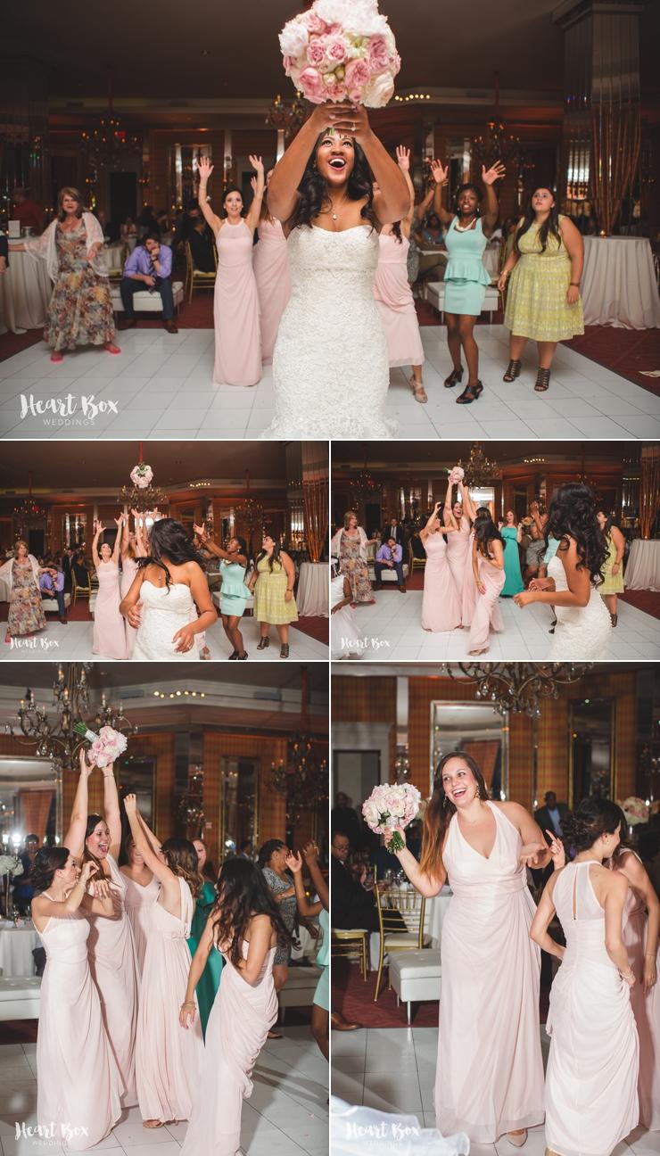 Smith Wedding Blog Collages 17.jpg