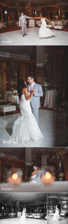 Smith Wedding Blog Collages 18.jpg