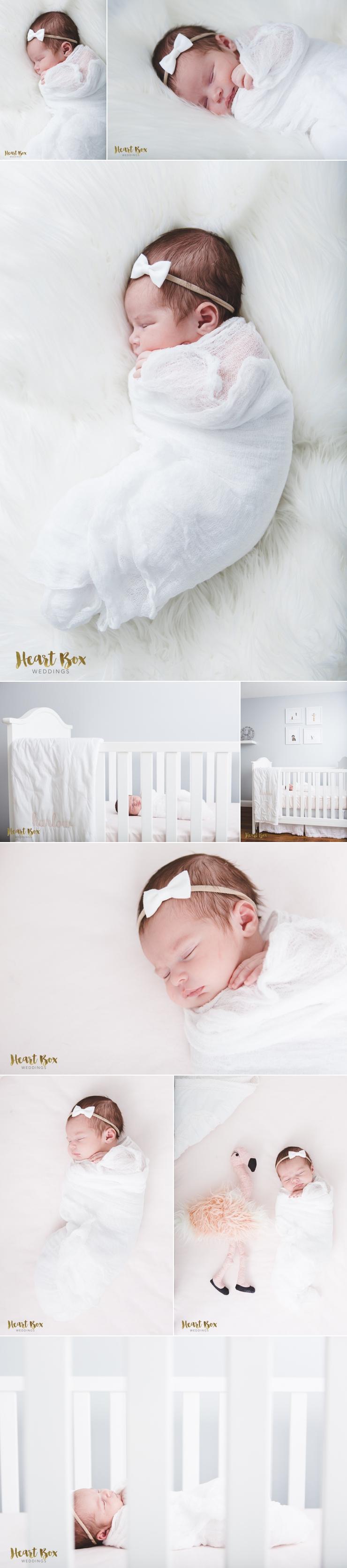 Harlow Newborn Blog Collages 3.jpg