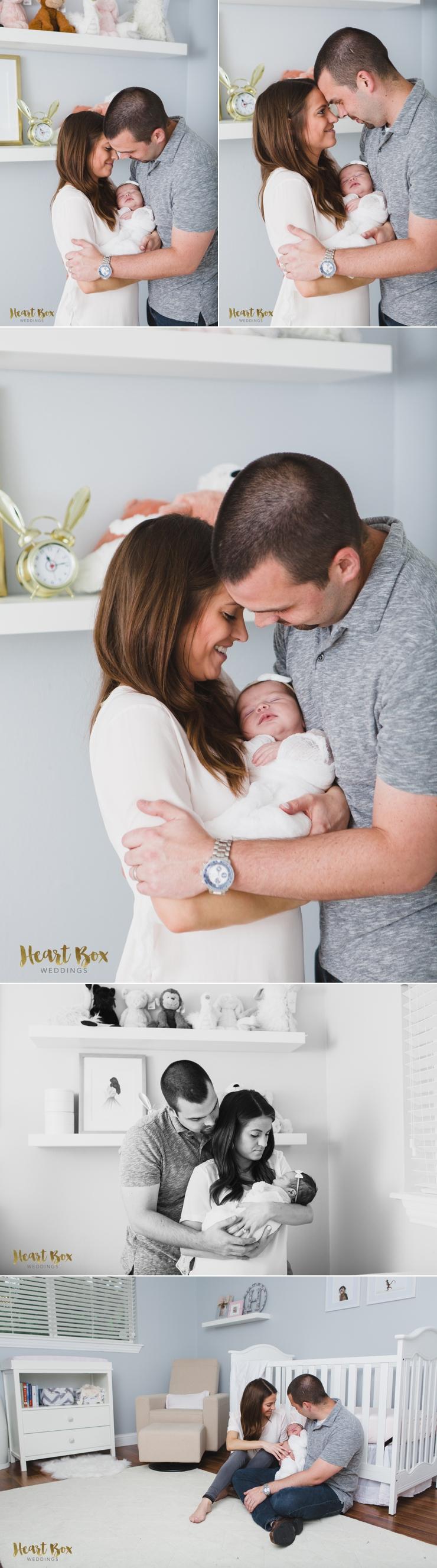 Harlow Newborn Blog Collages 5.jpg