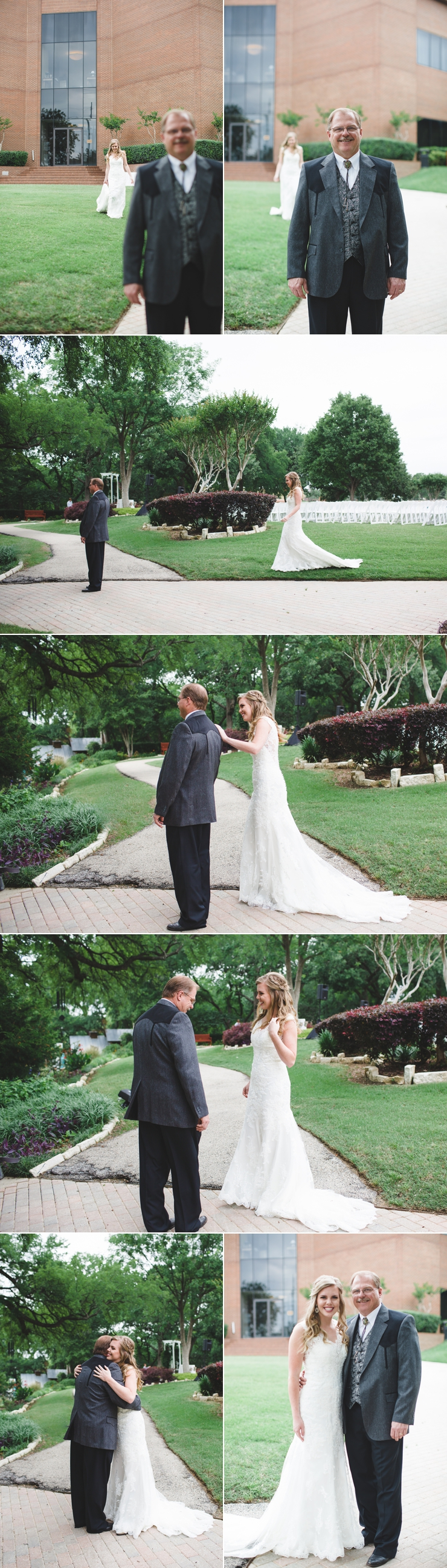 White Wedding - Blog Collages 4.jpg