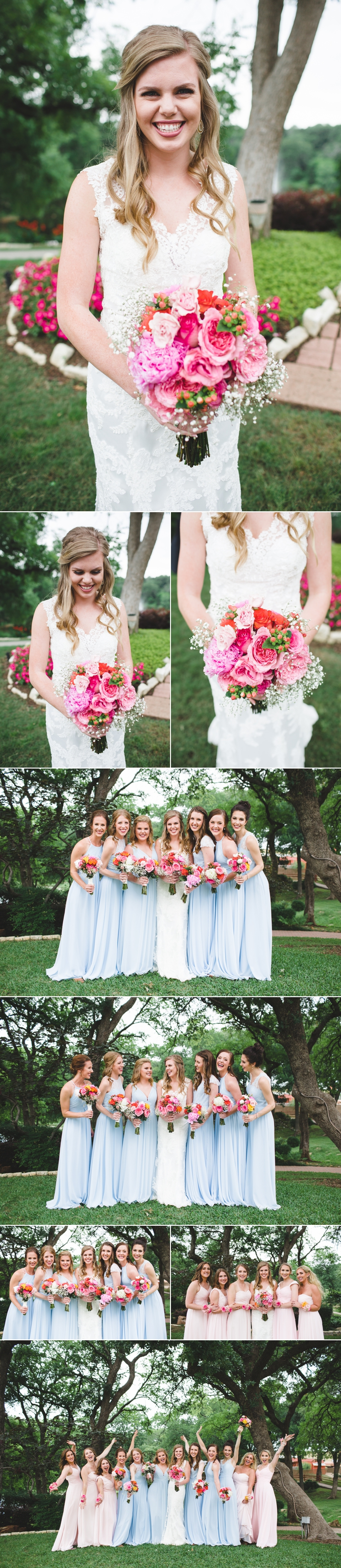 White Wedding - Blog Collages 5.jpg