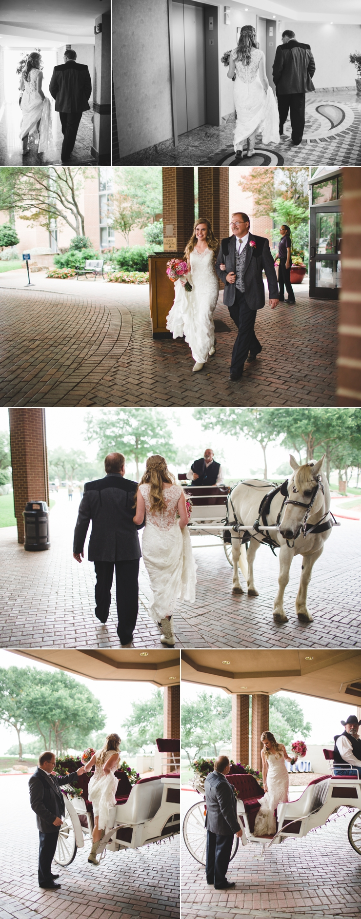 White Wedding - Blog Collages 8.jpg