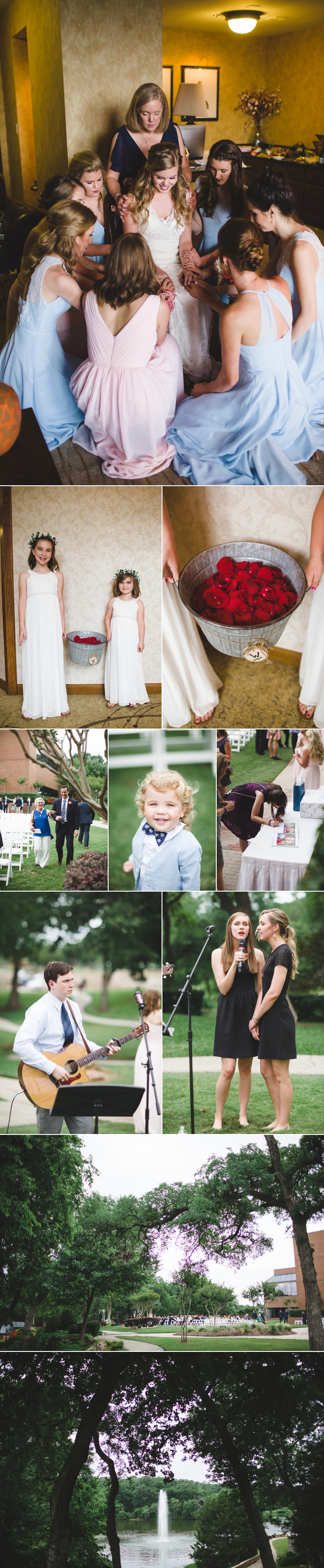 White Wedding - Blog Collages 7.jpg