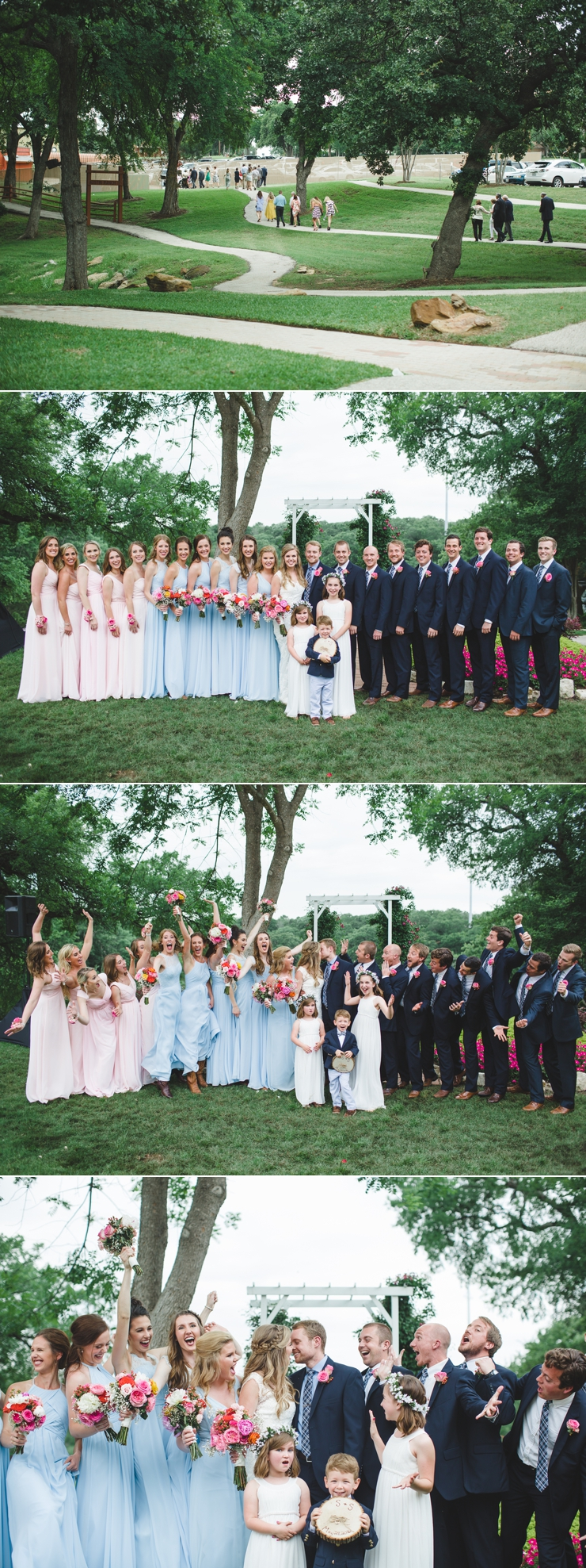 White Wedding - Blog Collages 11.jpg