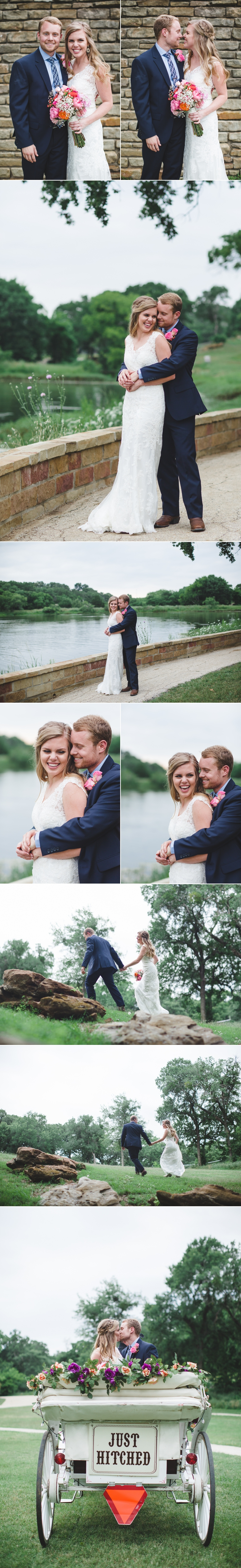 White Wedding - Blog Collages 13.jpg