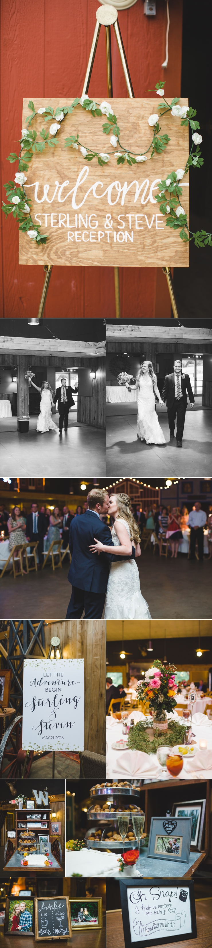 White Wedding - Blog Collages 14.jpg