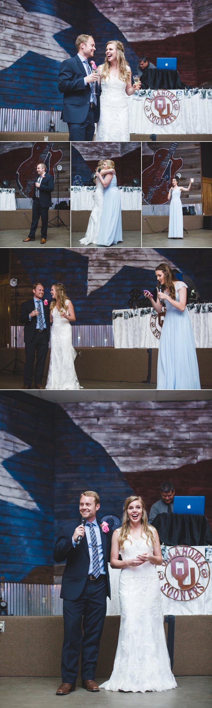 White Wedding - Blog Collages 16.jpg