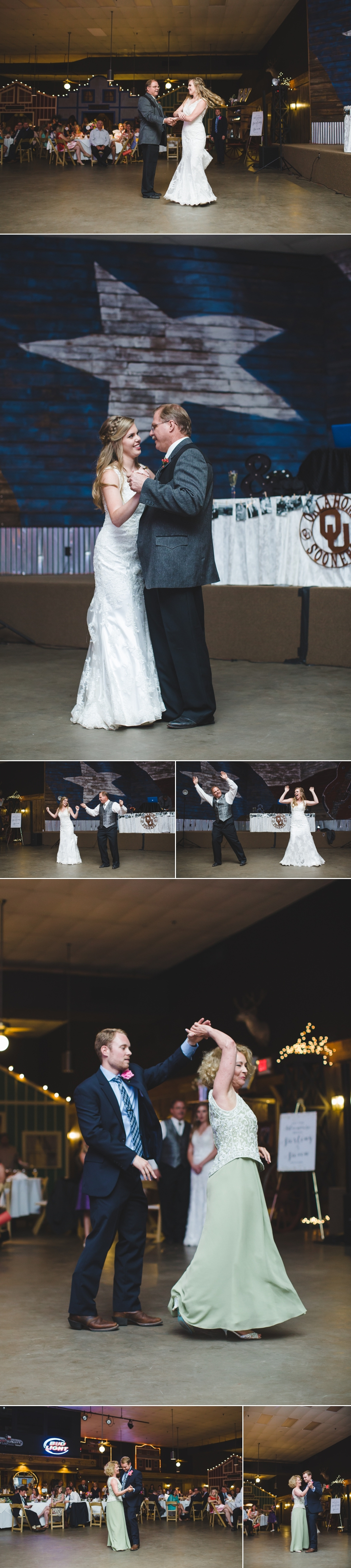 White Wedding - Blog Collages 18.jpg