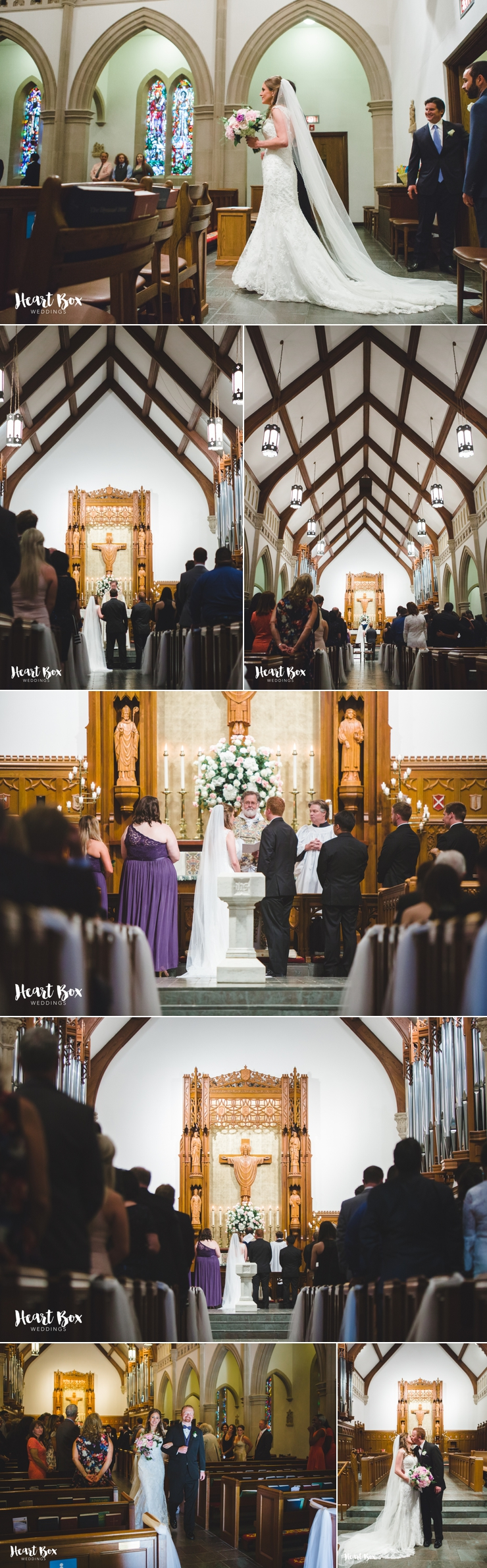 Price Wedding Blog Collages 6.jpg