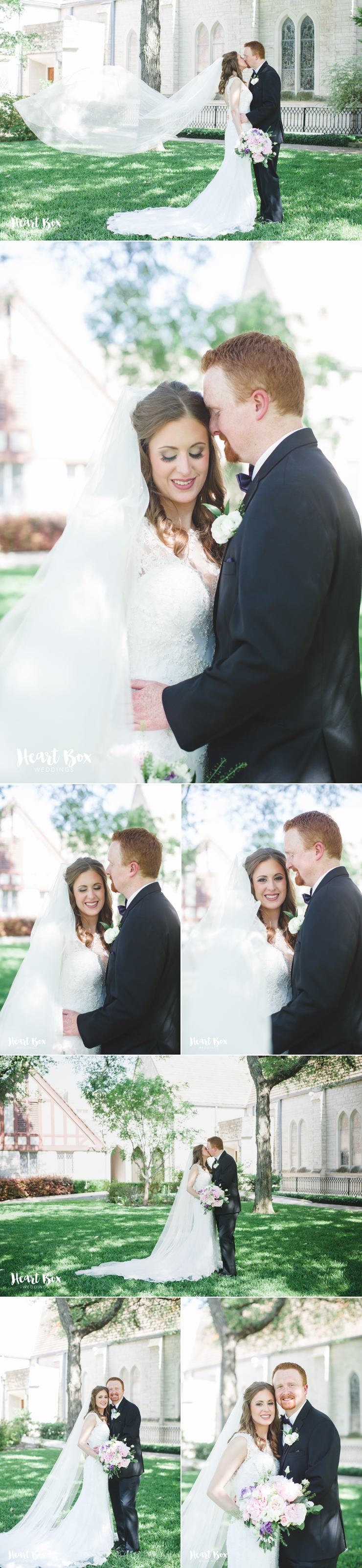 Price Wedding Blog Collages 5.jpg