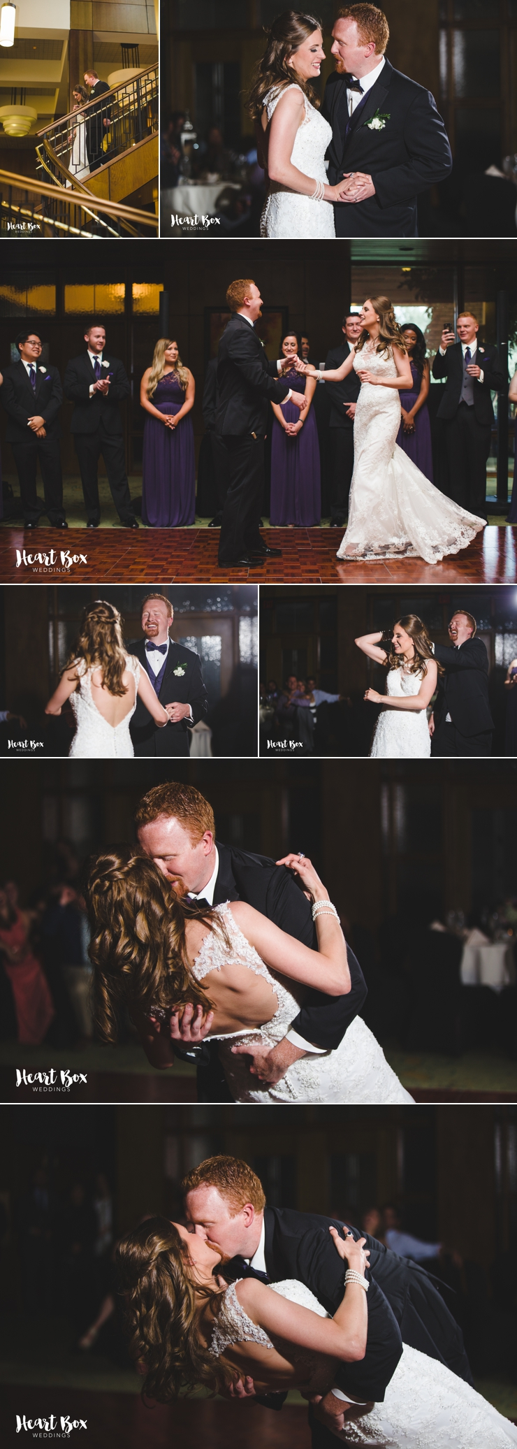 Price Wedding Blog Collages 11.jpg