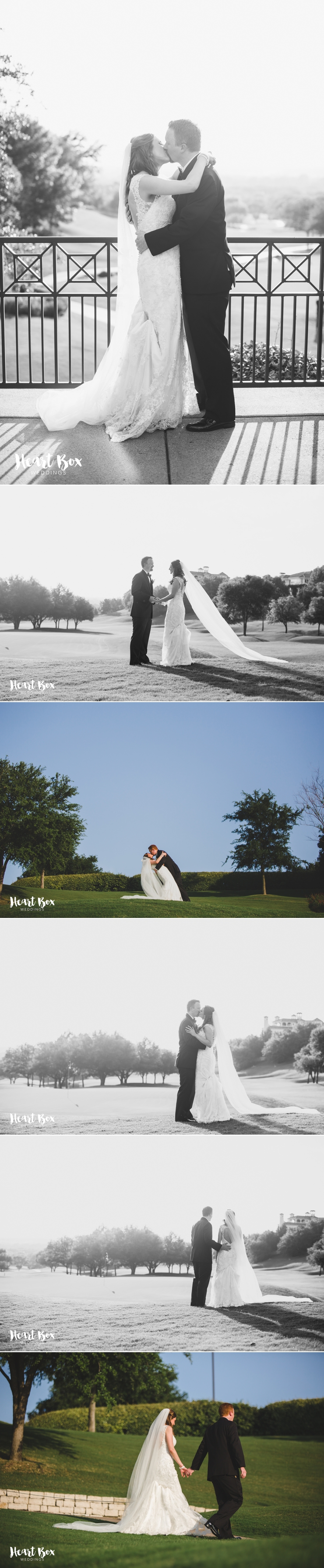 Price Wedding Blog Collages 9.jpg