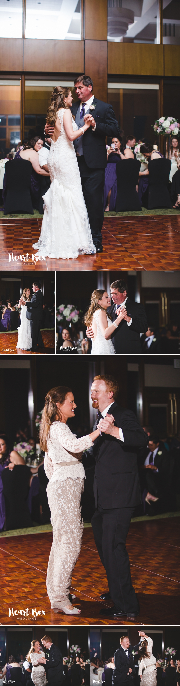 Price Wedding Blog Collages 15.jpg