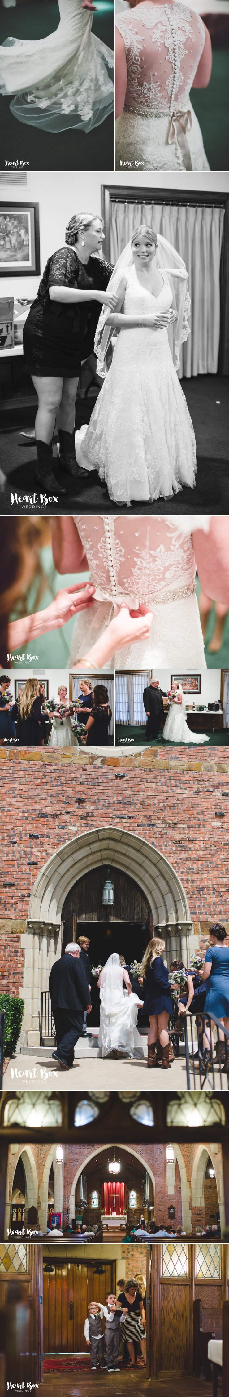 Louisa + Jon Wedding Blog Collages 3.jpg
