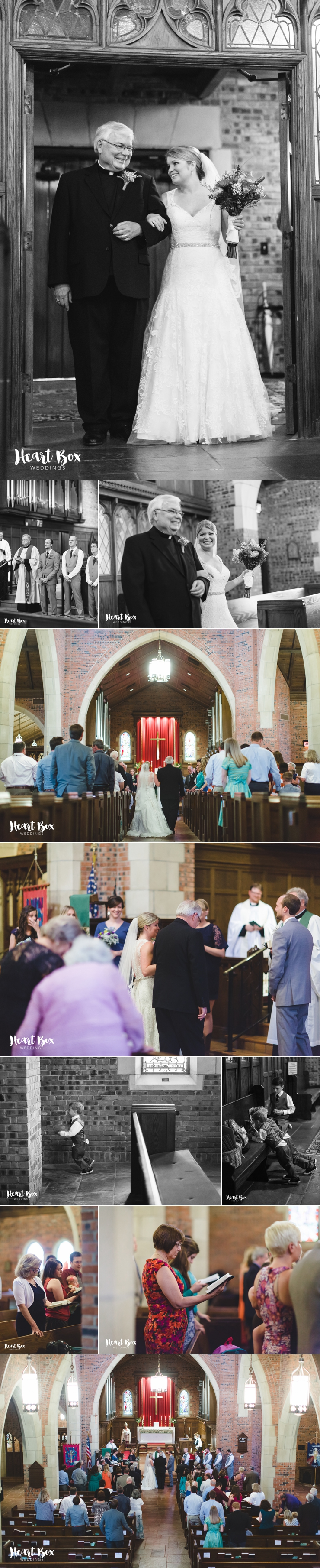 Louisa + Jon Wedding Blog Collages 4.jpg