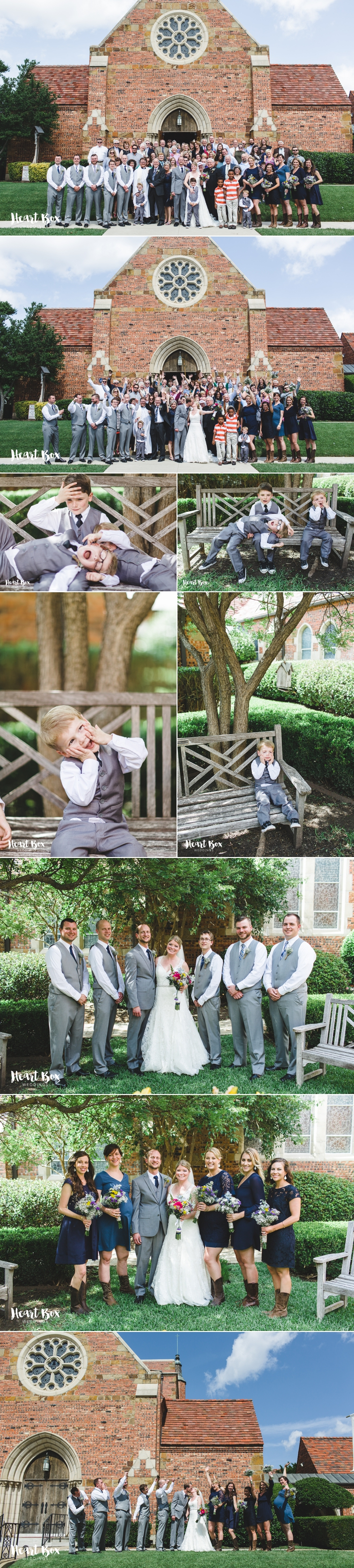 Louisa + Jon Wedding Blog Collages 6.jpg
