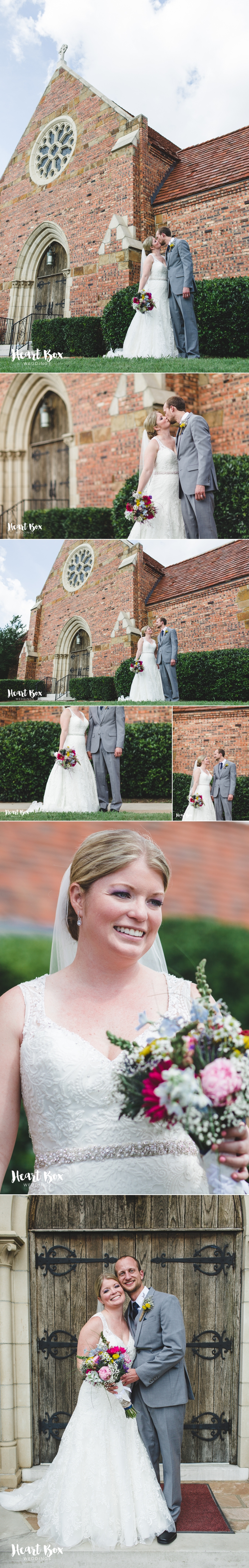 Louisa + Jon Wedding Blog Collages 7.jpg