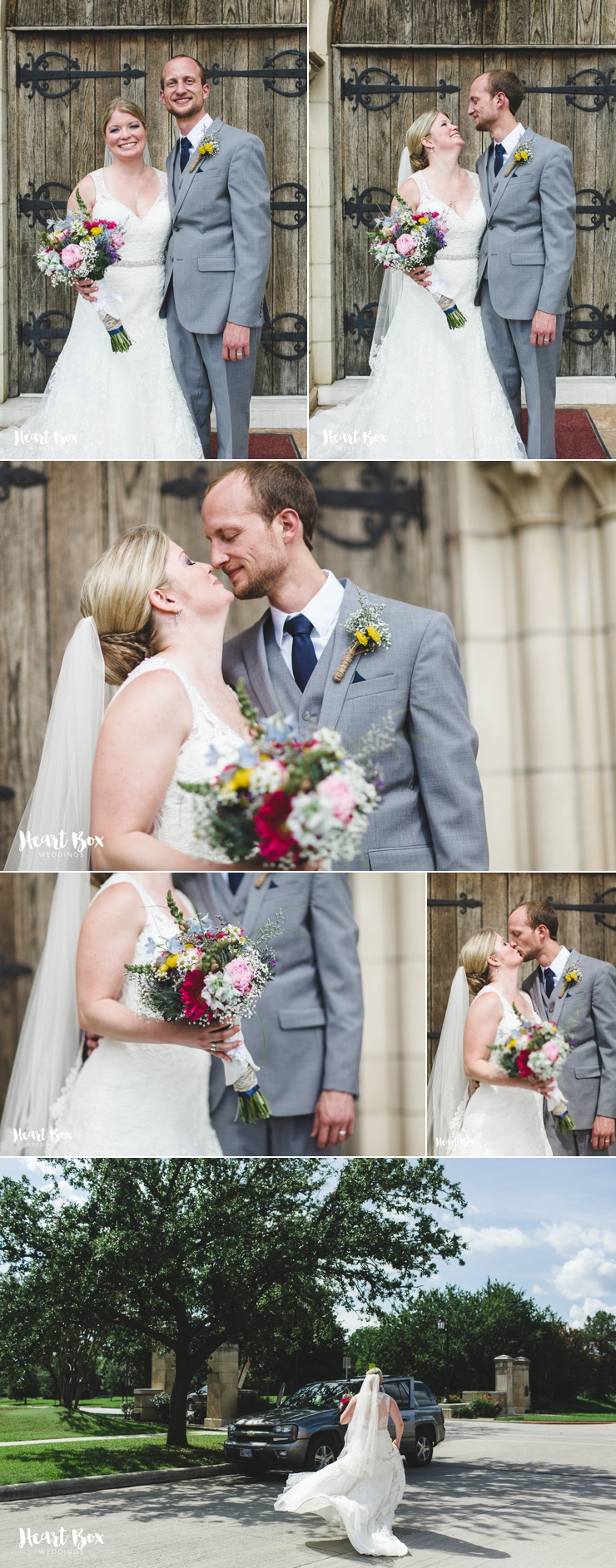 Louisa + Jon Wedding Blog Collages 8.jpg
