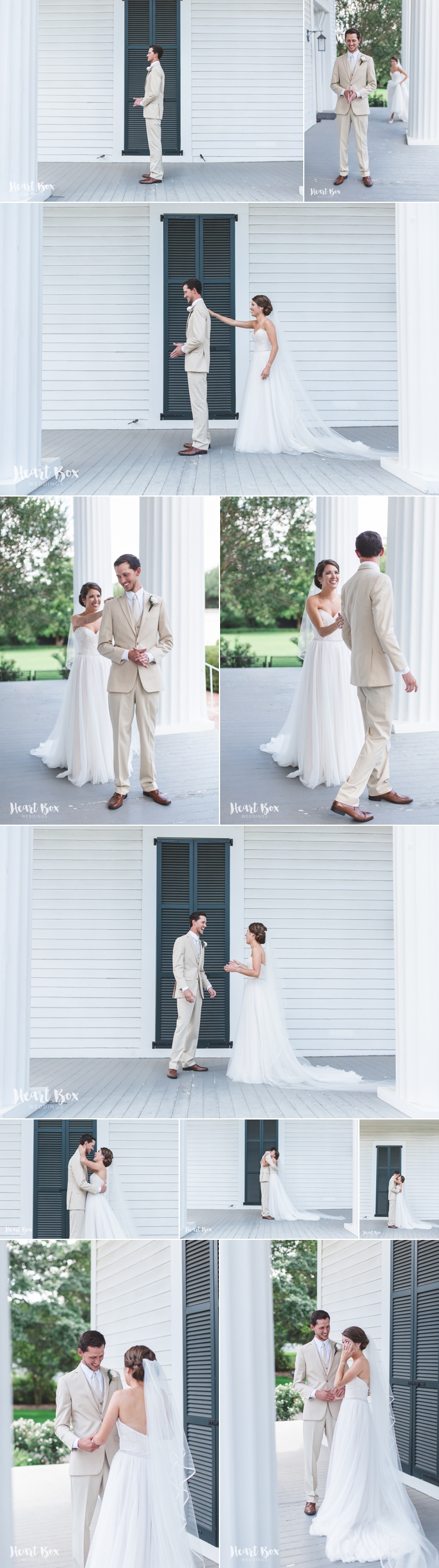 Glaser Wedding Blog Collages 7.jpg