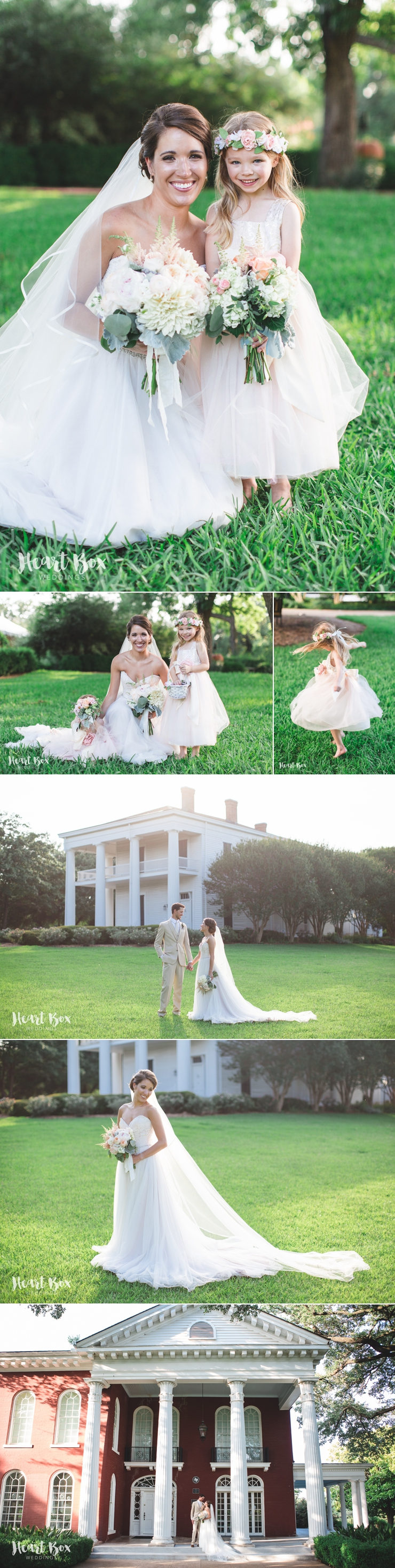 Glaser Wedding Blog Collages 15.jpg