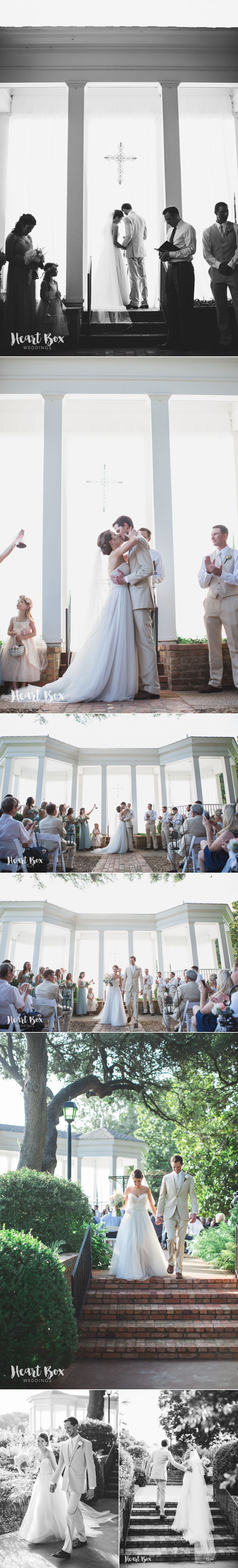 Glaser Wedding Blog Collages 14.jpg