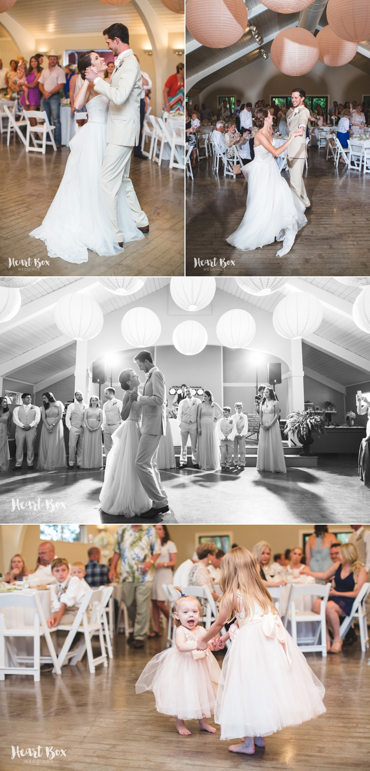 Glaser Wedding Blog Collages 19.jpg