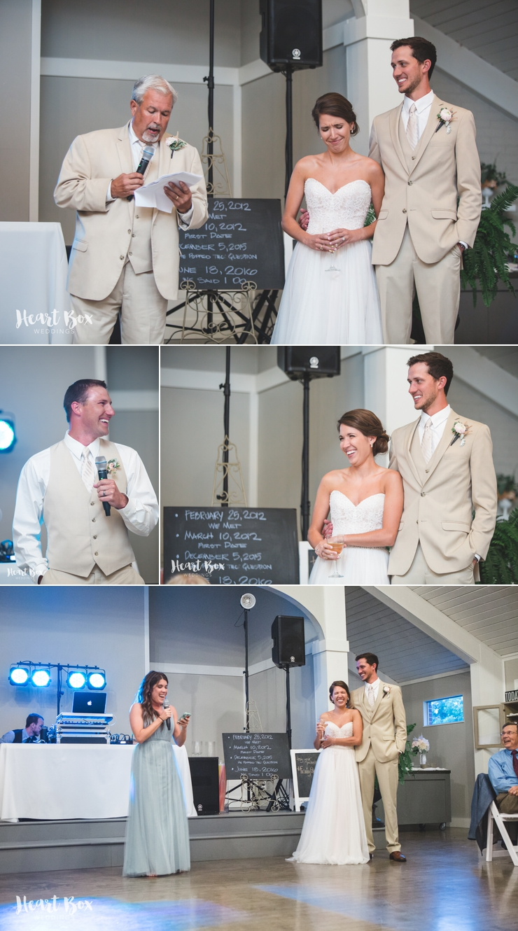 Glaser Wedding Blog Collages 20.jpg