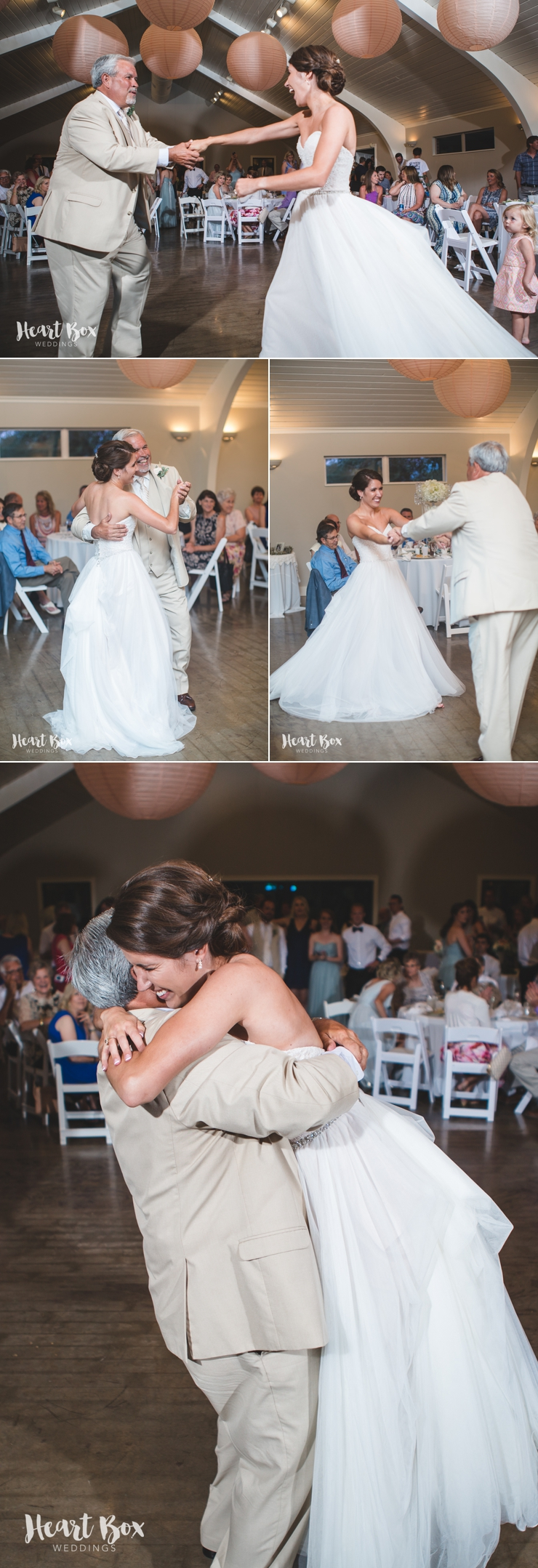 Glaser Wedding Blog Collages 21.jpg