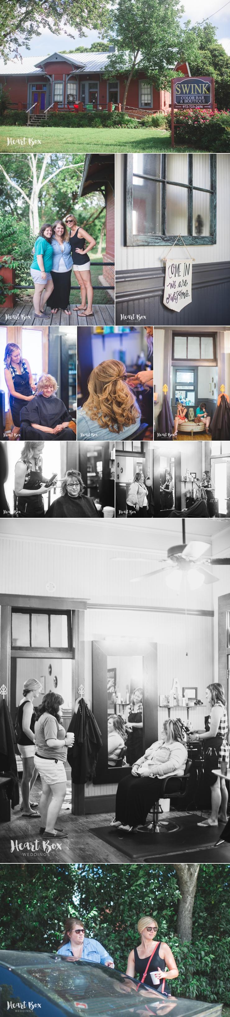 Ryan Blog Collages 1.jpg