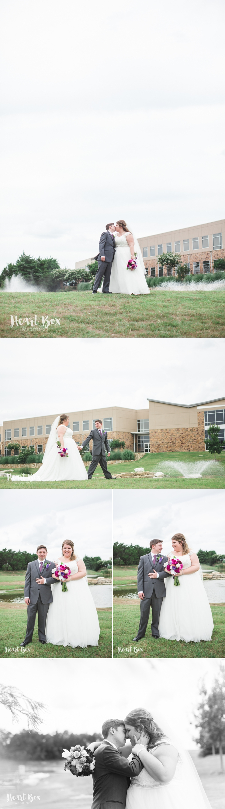 Ryan Blog Collages 13.jpg