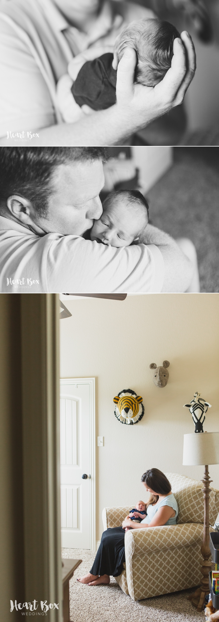 Colton Newborn Blog Collages 6.jpg
