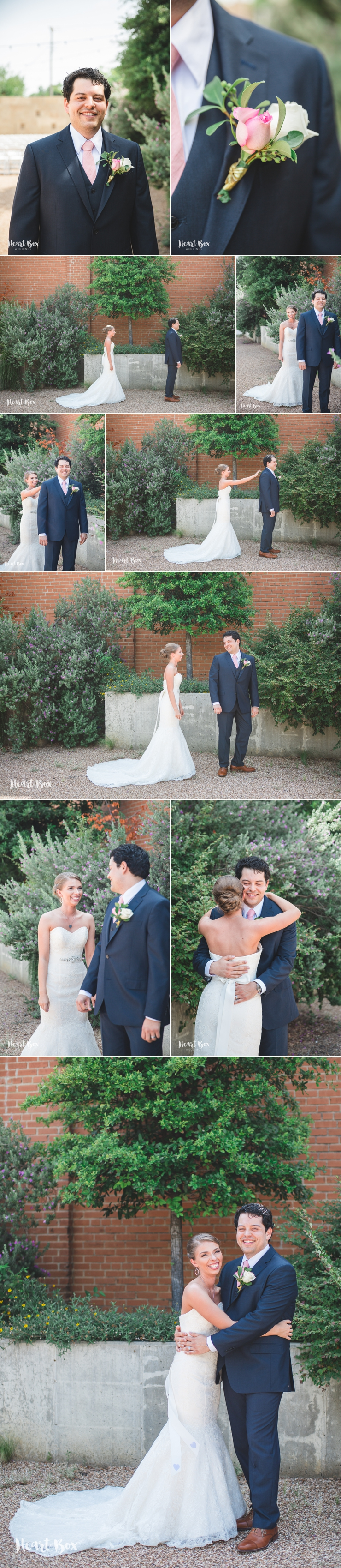 Towns Wedding Blog Collages 2.jpg