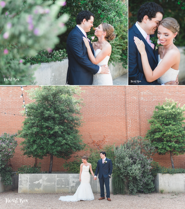 Towns Wedding Blog Collages 4.jpg