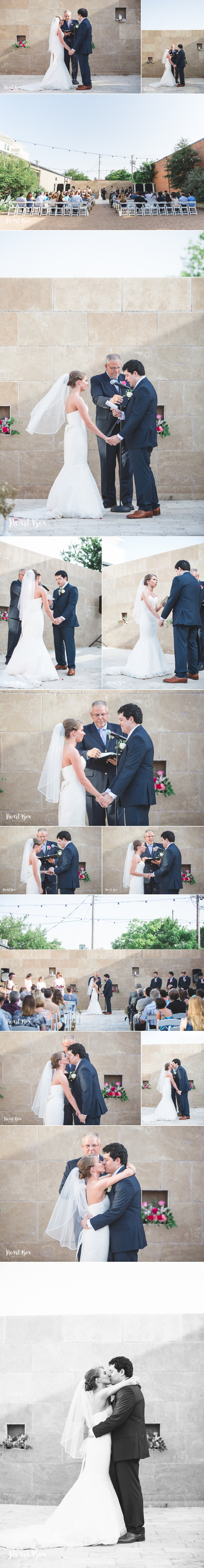 Towns Wedding Blog Collages 9.jpg