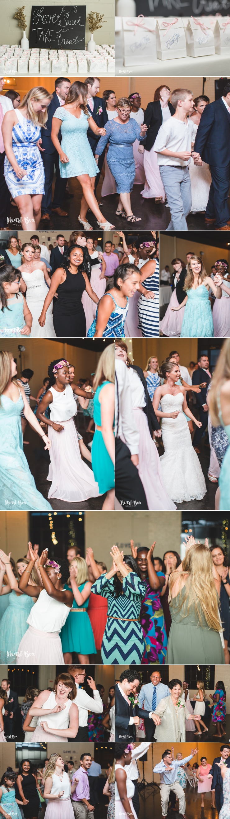 Towns Wedding Blog Collages 14.jpg