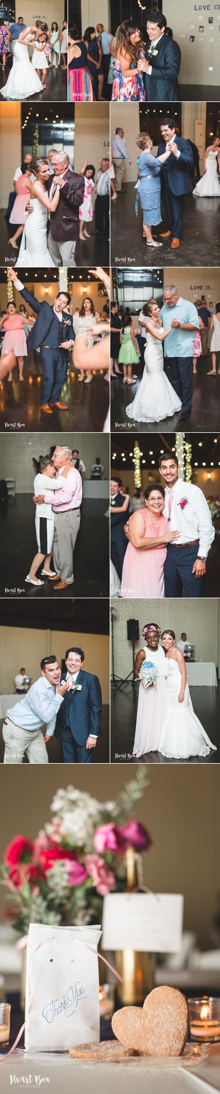 Towns Wedding Blog Collages 15.jpg