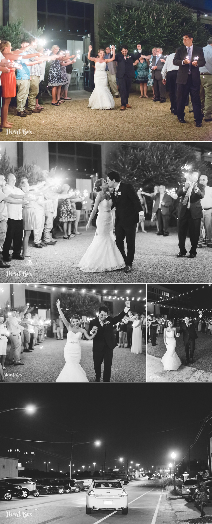 Towns Wedding Blog Collages 16.jpg