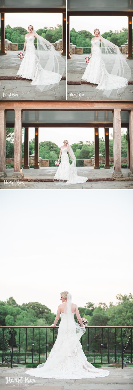 Skylar Bridal BC 7.jpg